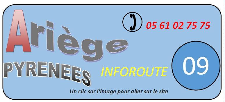 Inforoute09